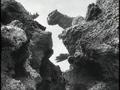 Godzilla Raids Again - 3 - Battling
