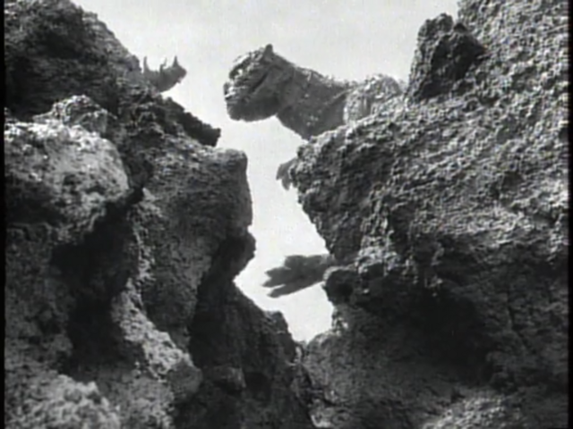 File:Godzilla Raids Again - 3 - Battling.png