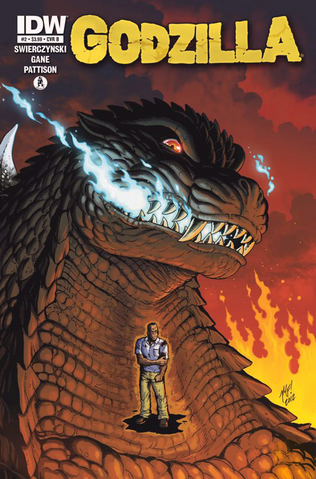 File:ONGOING Issue 2 CVR B.png