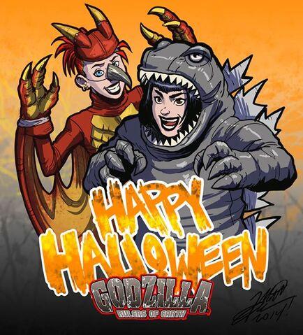File:RULERS OF EARTH Halloween.jpg