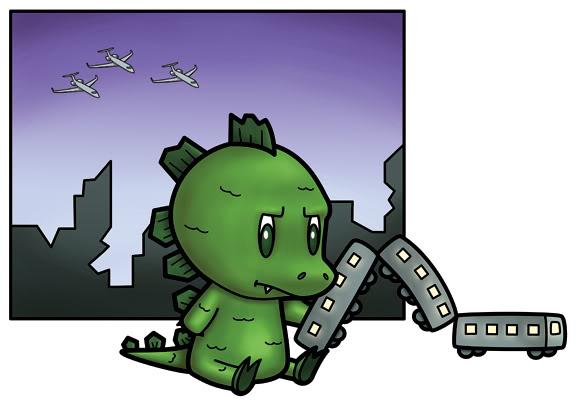 File:Cute Godzilla.jpg