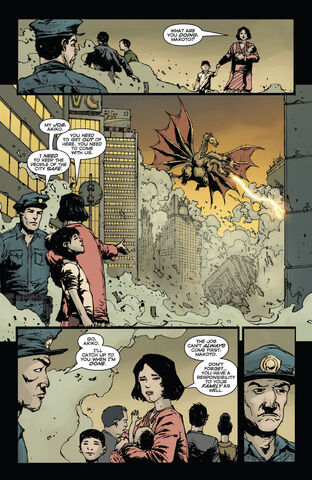 File:GANGSTERS AND GOLIATHS Issue 3 - Page 3.jpg