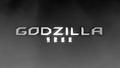 Godzilla Monster Planet - Featurette - 00006