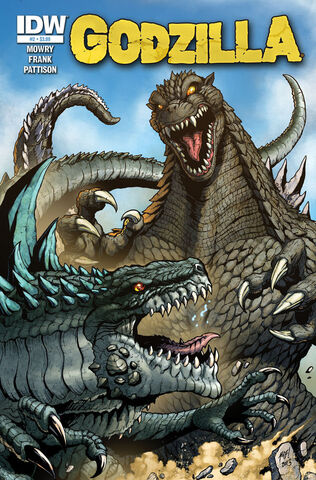 File:Godzilla rulers of earth issue 2 by kaijusamurai-d61cjvg.jpg