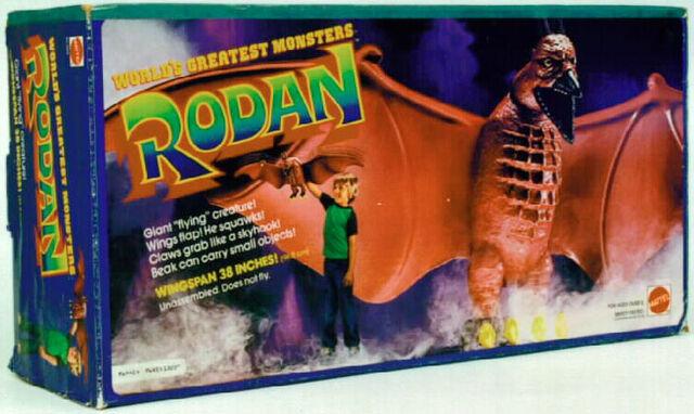 File:Rodan SHGN WRRS Box.jpg