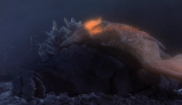 File:A dying Rodan.png
