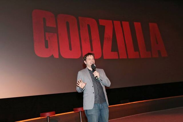 File:Gareth Godzilla Early Screening 1.jpg