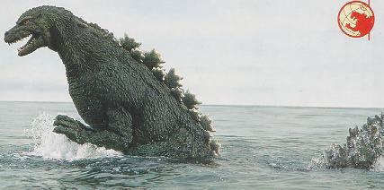 File:GodzillaJr.jpg