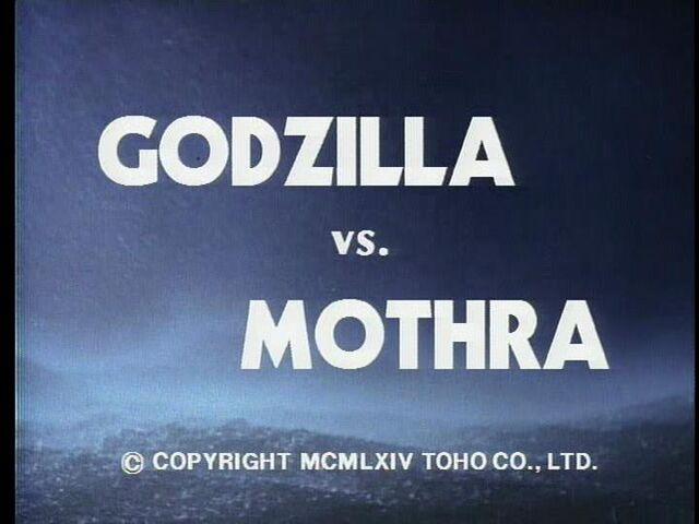 File:Godzilla vs. Mothra American VHS Title Card.jpg