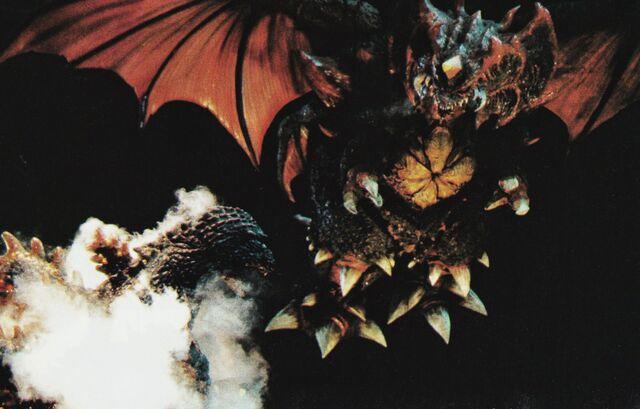File:GVD - Destroyah Looks Down On Godzilla.jpg