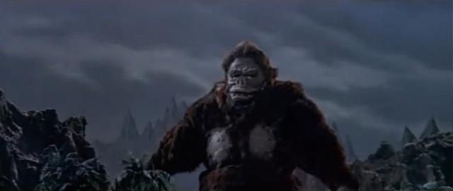File:King Kong vs. Godzilla - 22 - KK.png