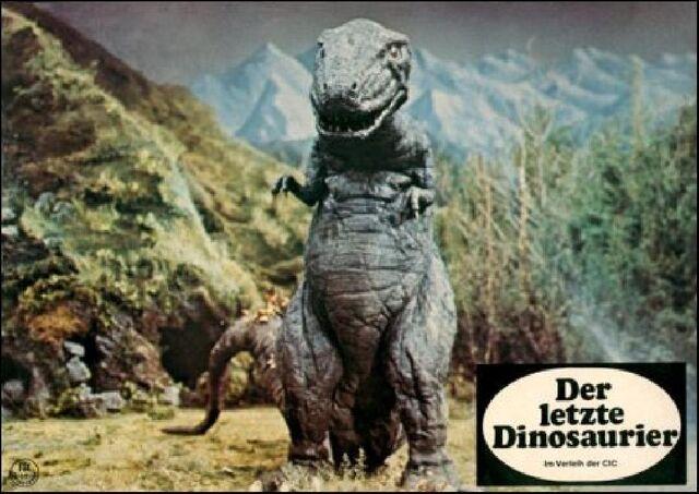 File:The Last Dinosaur - Lobby Cards - West Germany - 3.jpg