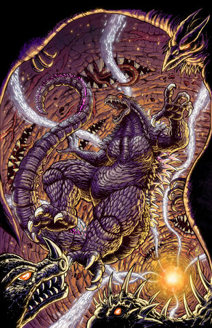 File:GODZILLA IN HELL Issue 2 CVR B Art.jpg