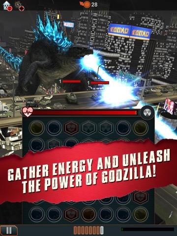 File:Godzilla Smash3 Spines and Tail glow.jpg