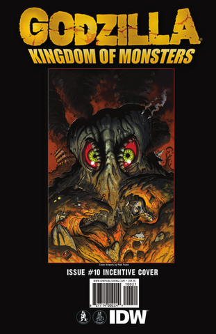 File:KINGDOM OF MONSTERS Issue 10 Back CVR RI.png