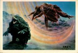 File:Space Amoeba Production Art - 13.jpg