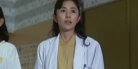 Asuka Okouchi