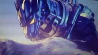 File:GMMG-Kiryu Grabs A Weak Godzilla.jpg