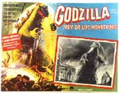File:Godzilla King of the Monsters Mexico Poster.jpg