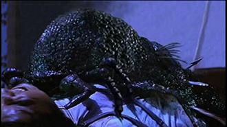 Shockirus in The Return of Godzilla (click to enlarge)