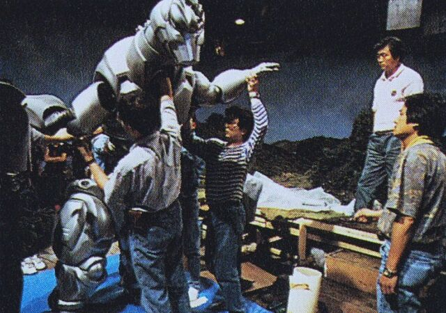 File:GVMG2 - Making the MechaGodzilla Suit 2.jpg