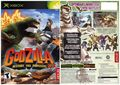Godzilla-destroy-all-monsters-melee-50072 451291