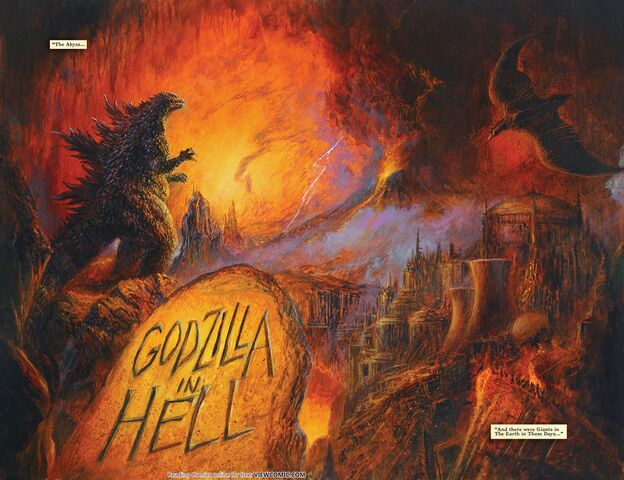 File:Godzilla In Hell Issue 2 pg2.jpg