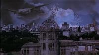 Gvs.KG - Hiroshima
