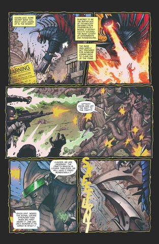 File:RULERS OF EARTH Issue 6 Page 4.jpg