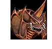 GDAMM destoroyah icon