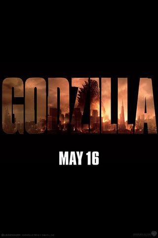 File:Godzilla Words Wallpaper iPhone.jpg