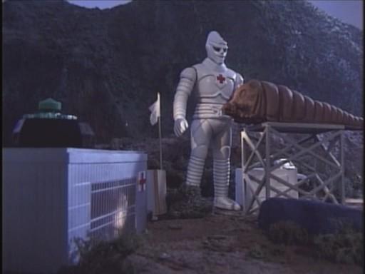File:Godzillaislandstory1514.jpg