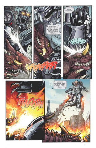 File:Godzilla Rulers of Earth issue 11 pg 3.jpg