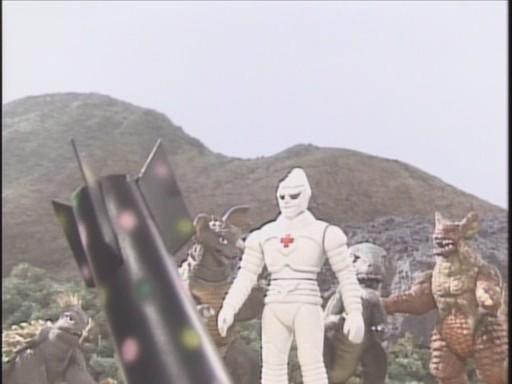 File:Godzillaislandstory1410.jpg