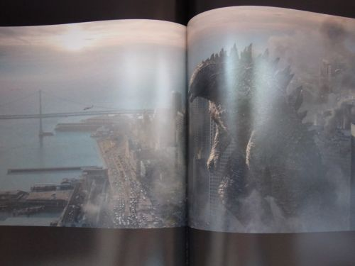 File:2014 MOVIE GUIDE - GODZILLA 2014 PAGES 1.jpg