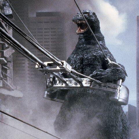 File:Godzilla.jp - Godzilla vs. Machine Hand.jpg