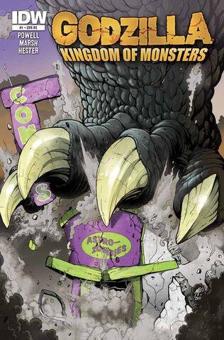 File:KINGDOM OF MONSTERS Issue 1 CVR RE 69.jpg