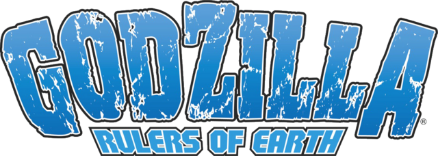File:RULERS OF EARTH Logo.png