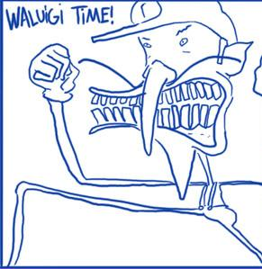 File:Waluigi time.jpg