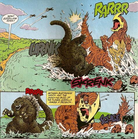 File:Burtannus vs Godzilla.jpg