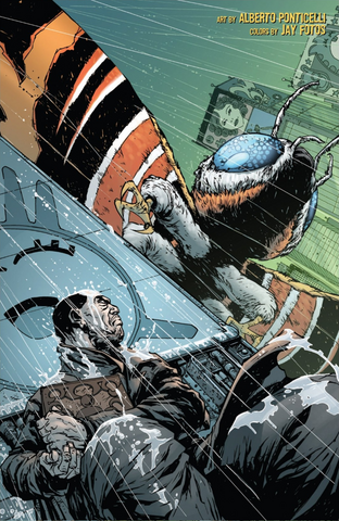 File:GANGSTERS AND GOLIATHS Issue 2 CVR B Art.png