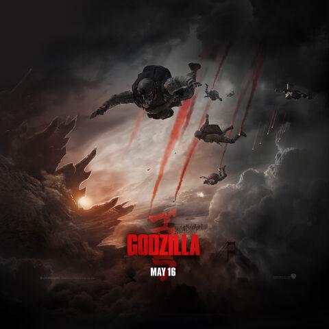 File:Godzilla Poster D iPad.jpg