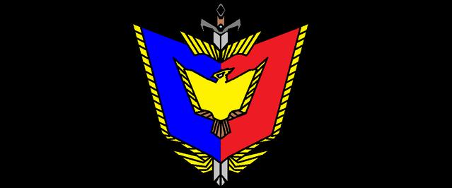 File:Alliance Logo Transparent.png