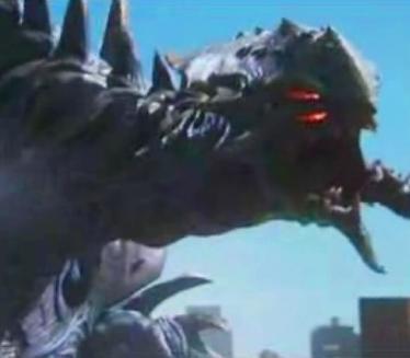 File:Dinozaur III.png