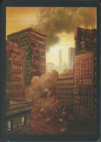 File:GODZILLA STOMP - Building Card Back.jpg