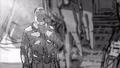 Godzilla Monster Planet - Featurette - 00016