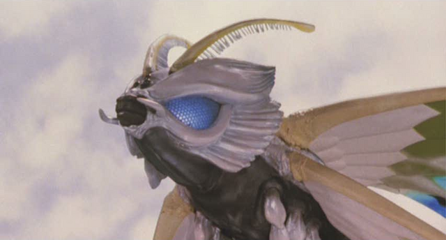 File:Aqua Mothra Above Water.png
