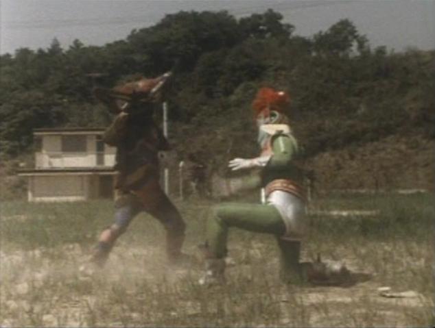 File:Go! Greenman - Episode 3 Greenman vs. Gejiru - 17.png