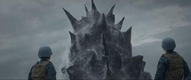File:Godzilla-tail.jpg