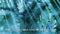 Godzilla Monster Planet - Featurette - 00051